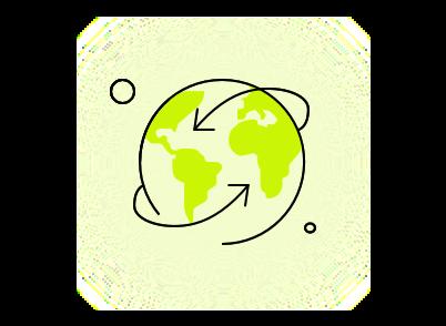 Big Academy | Sviluppo del business e internazionalizzazione