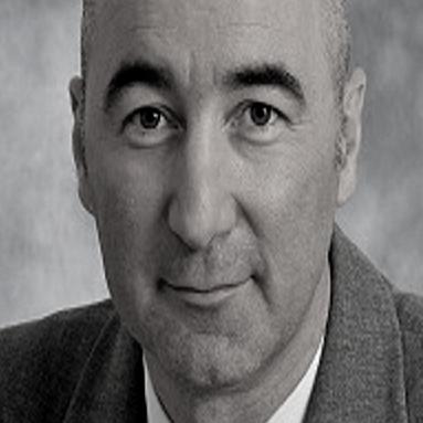 Giulio Ardini