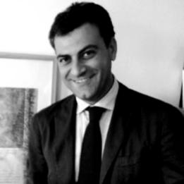 Big Academy Giovanni Maria Cotugno