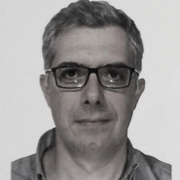 Massimo Delogu