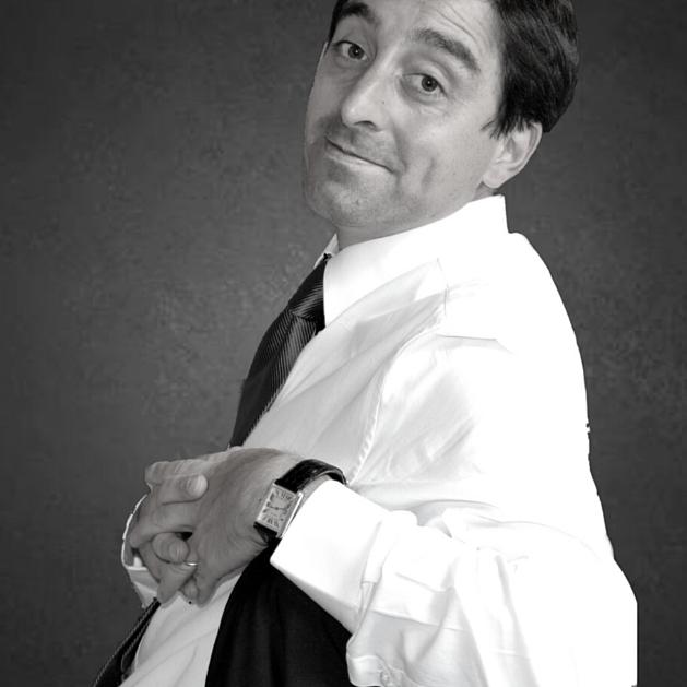 Marco Di Blase