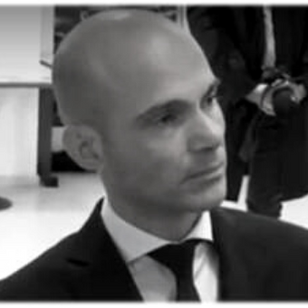 Daniele Fiorini