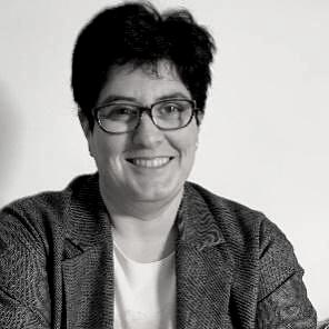 Silvia Fissi