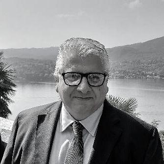 Big Academy Gaetano Aiello