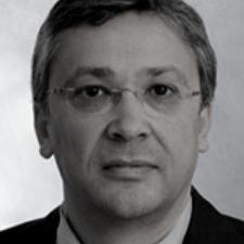 Paolo Noccioni