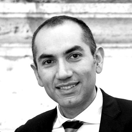 Flavio Petrilli